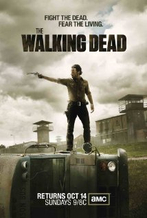 The Walking Dead S07E14