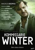 Kommissarie Winter S01E08