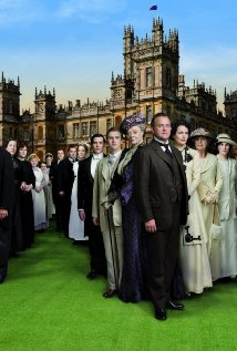 Downton Abbey S06E07