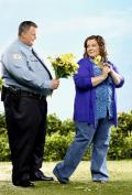 Mike and Molly S04E01