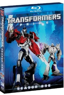 transformers s01e01