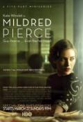 Mildred Pierce S01E01