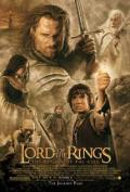The Lord of the Rings: The Return of the King [EXTENDED]