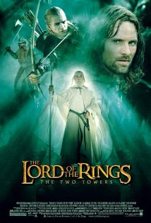The Lord of the Rings: The Two Towers [EXTENDED]