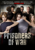 Prisoners of War S01E10