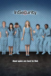 InSecurity S01E03