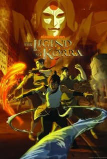 The Legend of Korra S04E01