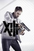 XIII: The Series S02E03