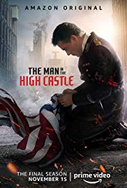 The Man in the High Castle S01E08