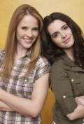 Switched at Birth S03E01