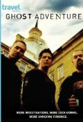 Ghost Adventures S04E11