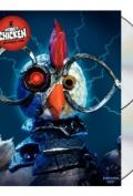 Robot Chicken S05E10 Catch Me If You Kangaroo Jack