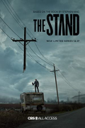 The Stand S01E01