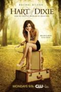 Hart of Dixie S03E22
