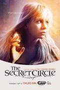 The Secret Circle S01E08 - Beneath