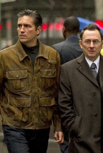 Person of Interest S03E14