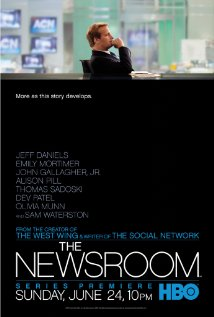 The Newsroom S01E08