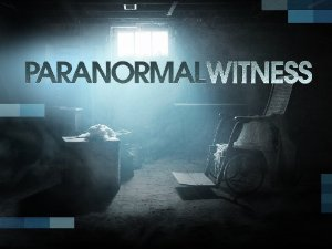 Paranormal Witness S03E18