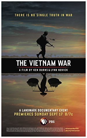The Vietnam War S01E10