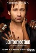 Californication S04E09