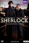 Sherlock S02E02 - The Hounds of Baskerville