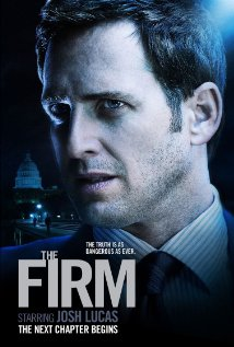 The Firm S01E04