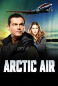 Arctic Air S03E09