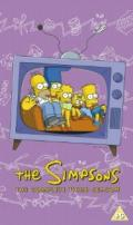 The Simpsons S23E02