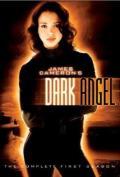 Dark Angel S01E06 - Prodigy