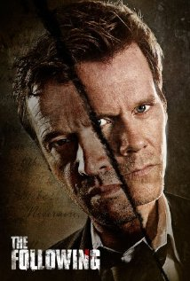The Following S02E10