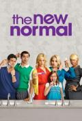 The New Normal S01E15
