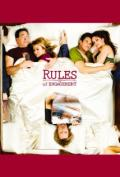 Rules of Engagement S06E03 - Audrey is Dumb