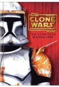 Star Wars: The Clone Wars S04E11