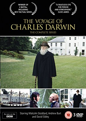 The Voyage of Charles Darwin S01E04