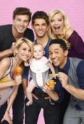 Baby Daddy S05E17