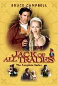 Jack of All Trades S01E03