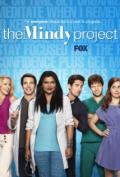 The Mindy Project S02E17