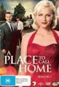 A Place To Call Home S05E08