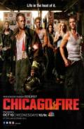 Chicago Fire S06E02