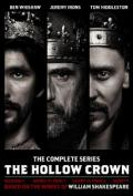 The Hollow Crown S02E01