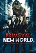 Primeval: New World S01E05