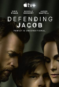 Defending Jacob S01E05