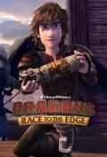 Dragons: Riders of Berk S02E07