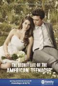 The Secret Life of The American Teenager S04E16