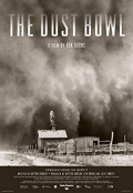 The Dust Bowl 1
