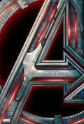 avengers_ age_of_ultron_2015_hdrip_xvid_ac3_evo