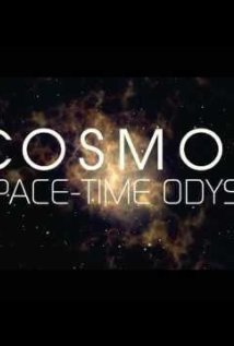 Cosmos: A SpaceTime Odyssey 07