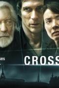 Crossing Lines S02E06