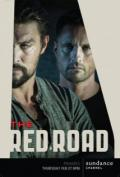 The Red Road S01E02