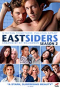 Eastsiders S04E03